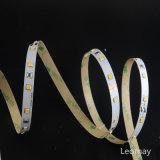 Preiswerter Großhandelspreis flexibles LED Streifen-Licht (LM2835-WN60-R-24V)