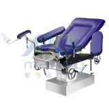 Медицинский электрический тип таблица деятельности для Gynaecology и Obstetrics (MT400)