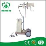30mA乳房撮影のレントゲン撮影機