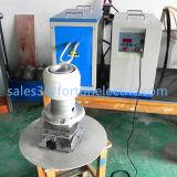 Fornace di trattamento termico di induzione di alta efficienza di prezzi di fabbrica
