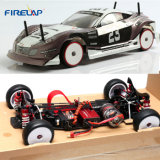 RC Model Radio Control Style e 1:10 Scale RC Toy Car