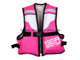 Reddingsvest voor Water Sports Safety