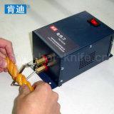 Электрический сверхмощный резец веревочки PP