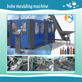 Schlag Moulding Machine für Pet Bottle