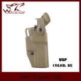 Кобура пистолета Safriland 6320 тактическая для кобуры пушки USP