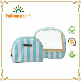 Ensemble de Madame Fashion Promotional Cosmetic Bag