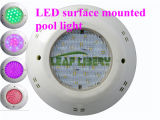 La piscina montada en la pared del LED enciende 315PCS SMD LED 18W