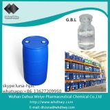 Butyrolactonewheelの洗剤の脂肪質の損失の液体のPharmaceutica Gamのブチロラクトン