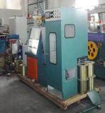 고속 정밀한 철사 그림 기계 (BT22-2)