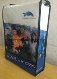 Sac non-tissé/sac d'emballage non-tissé/sac d'emballage/sac à provisions