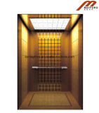 Лифт пассажира с 800kg 1.0m/S