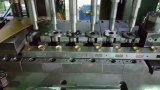 Protezione di estremità di timbratura d'ottone dell'OEM per la valvola a quattro vie