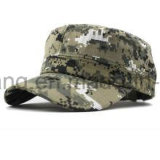 Esportes personalizados chapéu, tampão do exército do basebol