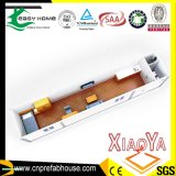 Fácil ensamblado de contenedor móvil de cabina (XYJ-04)