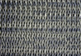 Пояс сетки Weave шнура нержавеющей стали