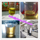 Suppressant inmune Tacrolimus/Fk-506 104987-11-3 para antiinflamatorio con de calidad superior