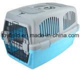 محبوب [كرّير بغ] سرير منزل إمداد تموين قفص كلب شركة نقل جويّ