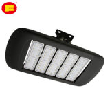 120With150W High Power LED Tunnel Light COB LED IP68