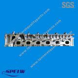 Testata di cilindro nuda per Nissan Partol Safapi