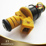 새로운 Auto Engine Parts Fuel Injector Nozzle 9250930023, Hyundai Atos Mx 1.0 40kw를 위해 35310-02500
