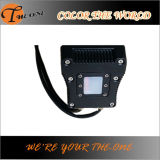 IP65 Architecture Wash LED Waterproof Stage Lighting