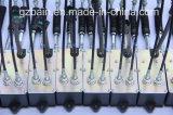 Motore automatico dell'olio di alta qualità di Caterlliar 320b/323//320c/320d/330d/330c/325c per il motore dell'escavatore fatto in Cina