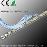 barre en aluminium de lumière intérieure du Module 7.2W (WF-LT50012-3050-12V)