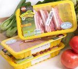 Nahrung geänderte Atmosphären-Verpackmaschine