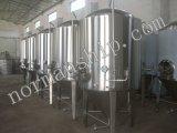 Biorreactor de la fermentadora