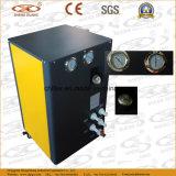 охладитель воды системы охлаждения на воздухе 1.5kw~60kw с цистерной с водой