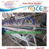 Mangueras de jardín plásticas del PVC que hacen la maquinaria de la protuberancia