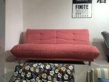 Base di sofà piegante, insiemi del sofà della mobilia della stanza di Livng, funzionali