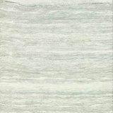 حارّة عمليّة بيع [برودوكت لين] حجارة يصقل قرميد ([إي6009])