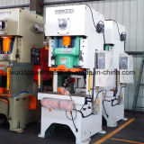 C Frame Punch Machine, 60ton Power Press
