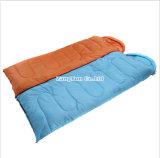 Camping al aire libre Siesta adultos sacos de dormir, Las cuatro estaciones que acampa Saco de dormir
