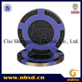 16gタンジールCasino Chip (SY-F02-1)