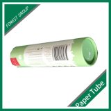 Kundenspezifisches Color Cardboard Paper Tube mit Logo