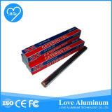 부드러움을%s 중국 알루미늄 호일