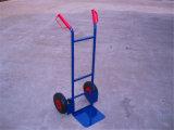 Trole azul Ht2500 da mão do produto da fábrica