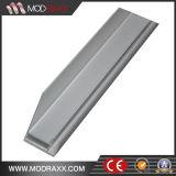 Estante de aluminio del montaje del picovoltio de la buena calidad (MD0077)