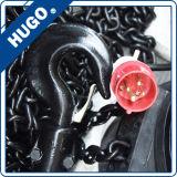 Hijstoestel Hugo Tch van de Ketting van hijstoestellen en van Liften het Elektrische
