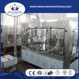 Cgf12-12-4 Monoblock Wasser-Flaschenabfüllmaschine für Flasche des Plastik3l