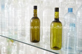 Cer Approved Big Prefrom für Jar Bottle Blowing Mould Machine