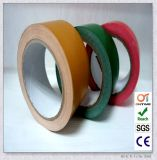 Tuch Duct Tape mit Every Colors
