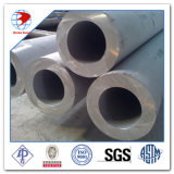 ASTM A333-6低温Carbon Steel Alloy Seamless Steel Pipes