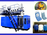 HDPE Palllet Plastic Pallet Blow Molding Machine Pallet Blowing Machine (FSC120Z)のための自動Blow Molding Machine