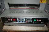 Cortador de papel eléctrico (FN-450VS+)