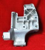 Tutti i generi di di alluminio professionale le parti della pressofusione