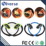 Amazonas-heißer Verkauf drahtloser Bluetooth Kopfhörer-Kopfhörer Earbuds V4.1