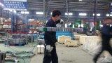 Doppeltes Row Different Ball Slewing Ring Bearing für Food und Beverage Machineries